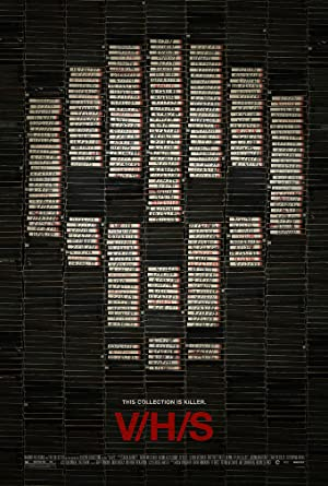Download V/H/S (2012) {English With Subtitles} 480p [450MB] | 720p [950MB] | Moviesflix - MoviesFlix | Movies Flix - moviesflixpro.org, moviesflix , moviesflix pro, movies flix