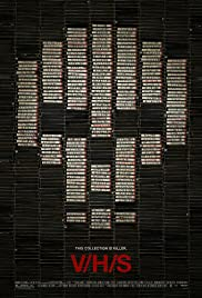 Image result for v/h/s