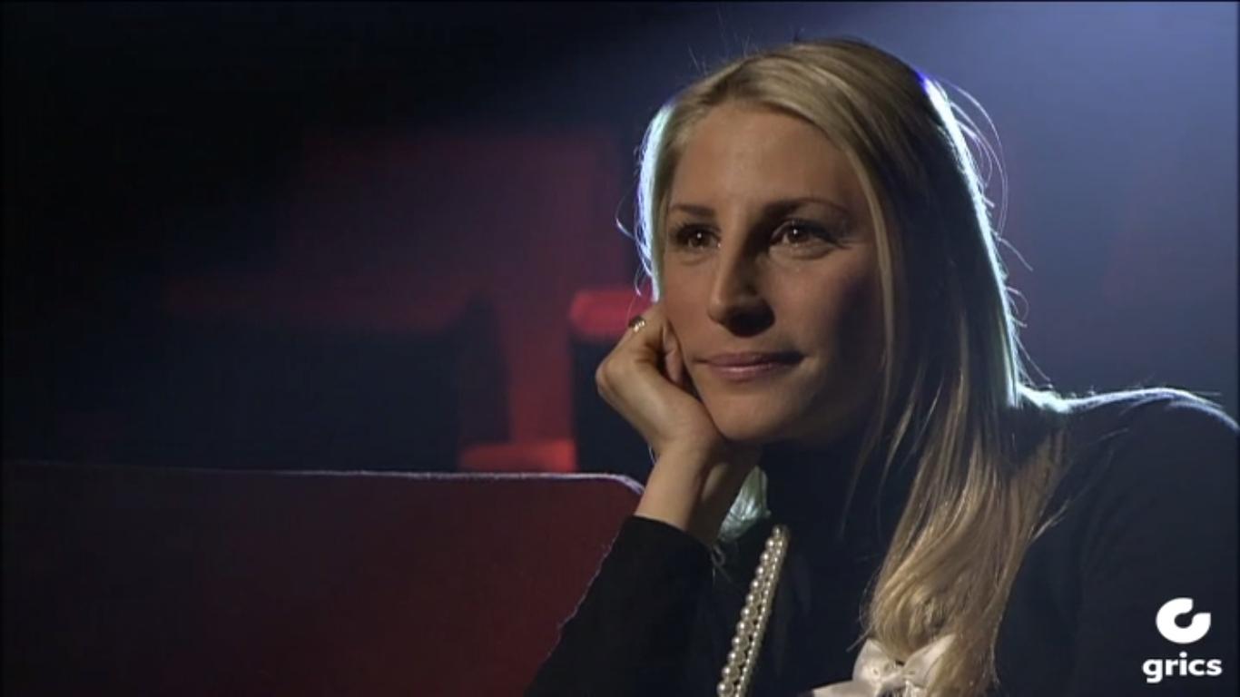 Jennifer Westfeldt,Nicola Cavendish Porn movies Mary Hammond,Emma Lowndes