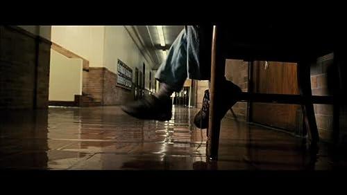 Take: Theatrical Trailer