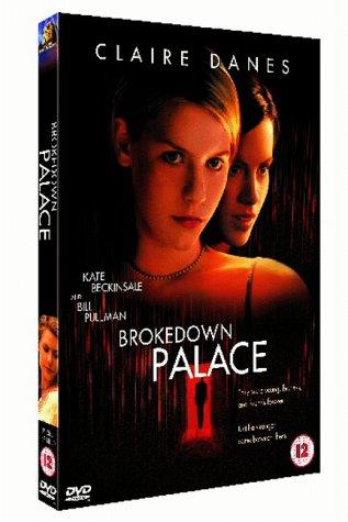 where was the movie brokedown palace filmed