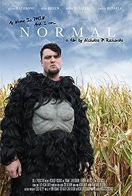Normal (2012)