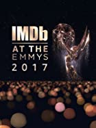 S2.E1 - IMDb at the Emmys 2017