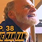 The Man Van (2016)
