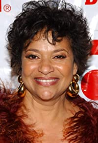 Primary photo for Debbie Allen