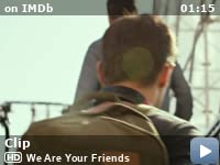 we are your friends subtitles online