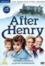 After Henry