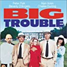 Big Trouble (1986)