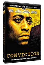 Primary image for Conviction
