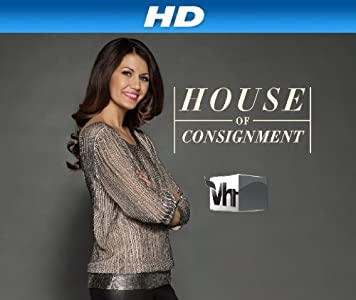 Sites for downloading movies House of Consignment [mkv]