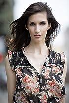 Kristin Quinn