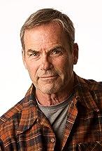Matt McKenzie's primary photo