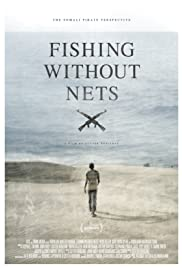 Fishing Without Nets (2014) 1080p