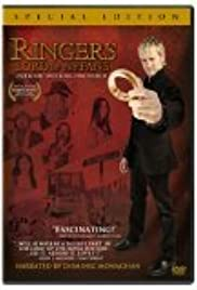 Ringers: Lord of the Fans(2005) Poster - Movie Forum, Cast, Reviews