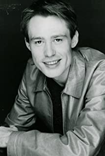 Gavin Crawford Picture
