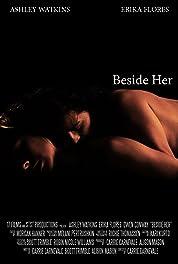 Beside Her (2012) online
