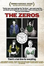 Primary image for The Zeros