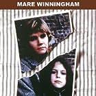 Mare Winningham in God Bless the Child (1988)