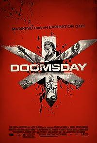 Primary photo for Doomsday