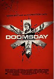 Download Doomsday (2008) Movie