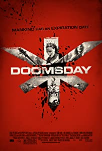 Doomsday in hindi free download