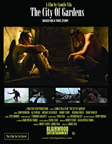 186 Dollars to Freedom (2012)