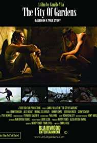 186 Dollars to Freedom (2012) Poster - Movie Forum, Cast, Reviews