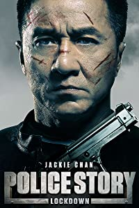 Police Story: Lockdown 720p movies