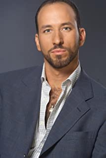 Ricardo Kleinbaum Picture