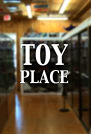 Toy Place (2013) 720p
