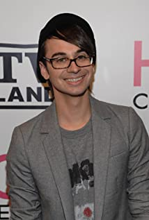 Christian Siriano Picture