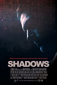 the Shadows hindi dubbed free download