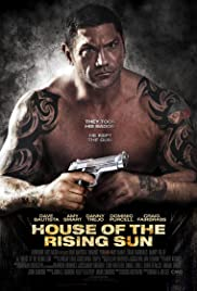 Watch Movie House of the Rising Sun (2011)