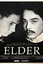 Elder Poster