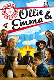 Ollie and Emma Poster