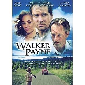Where to stream Walker Payne