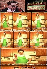Kitchen Accessories Network Poster