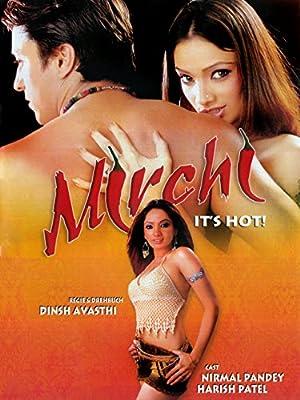 Mirchi: It's Hot movie, song and  lyrics
