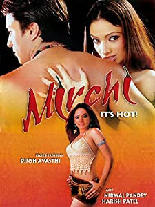 Mirchi Its Hot Download Formats
