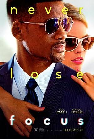 Permalink to Movie Focus (2015)