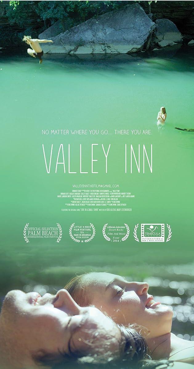 Valley Inn (2014) Subtitles