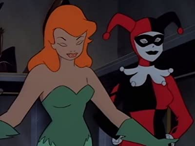 Harley and Ivy download movies