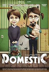 Domestic (2012)