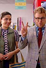 Primary photo for Adam Ruins Animals