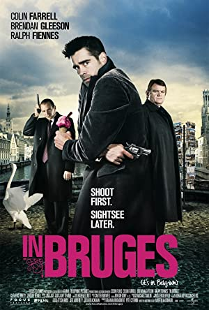 Permalink to Movie In Bruges (2008)