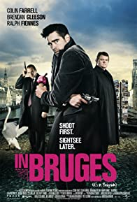 Primary photo for In Bruges