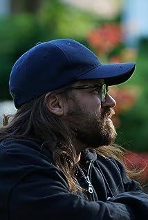 John Hudak Jr. Picture