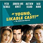 Telling You (1998)