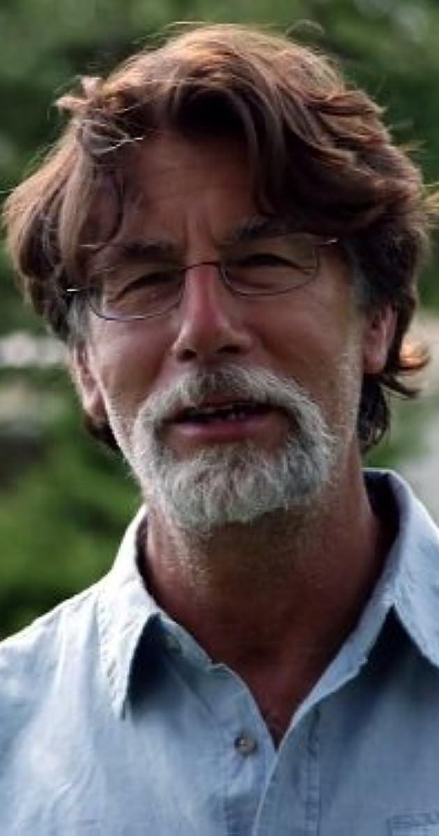 the curse of oak island season 5 episode 3 obstruction