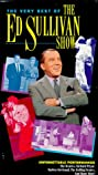 The Very Best of the Ed Sullivan Show (1991) Poster